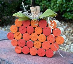 15 Fall DIYs For Autumn LoversEverywhere