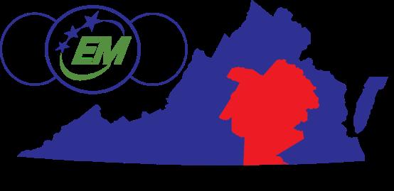 logo-masc335-group4