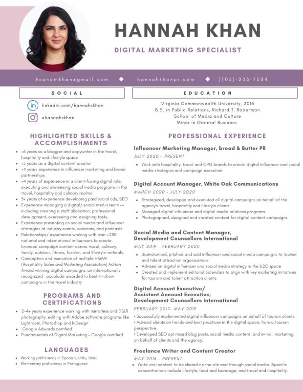 Hannah Digital Hospitality Resume 2020.png